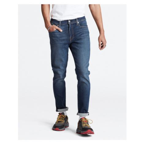 Levi's 512™ Jeans Blue Levi´s
