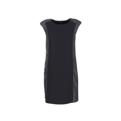 Armani jeans LAMIC women's Dress in Black