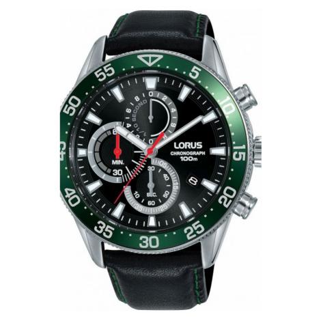 Lorus Watch RM347FX9