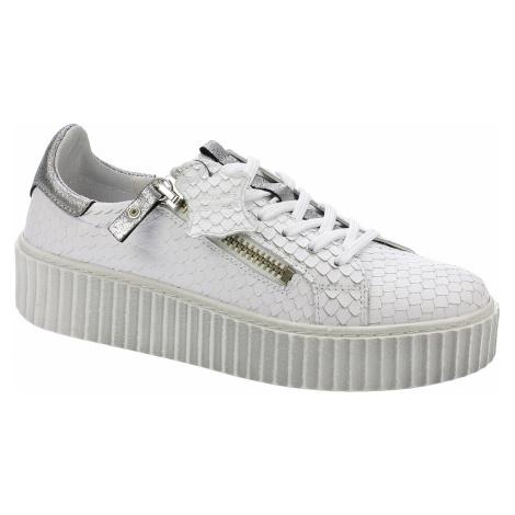 shoes Online Shoes Benisoft LM7/Cosmopolitan - White