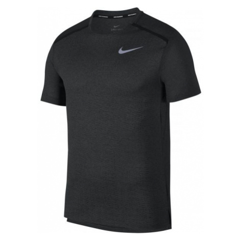 Men's thermal underwear Nike