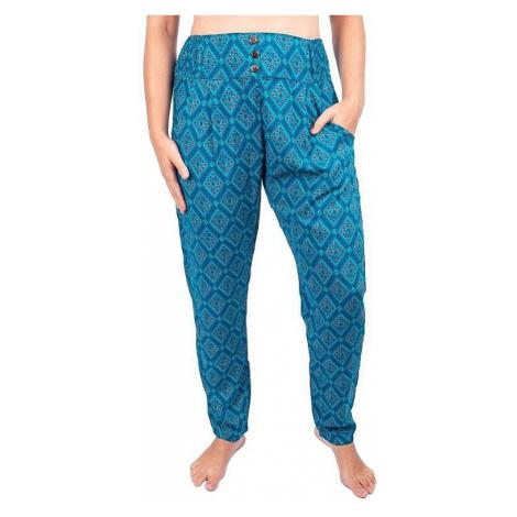 pants Sittar Wangi - Amiable - women´s