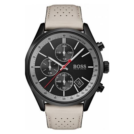 Hugo Boss Grand Prix Watch 1513562