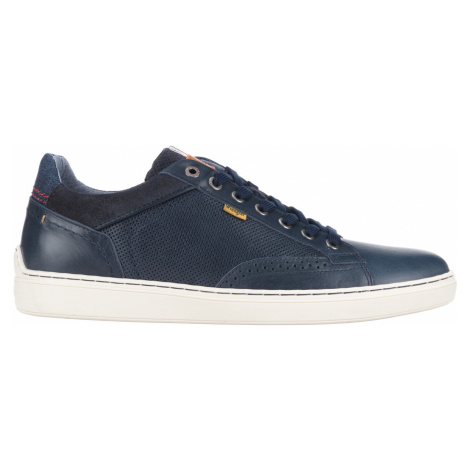 Wrangler Owen Sneakers Blue