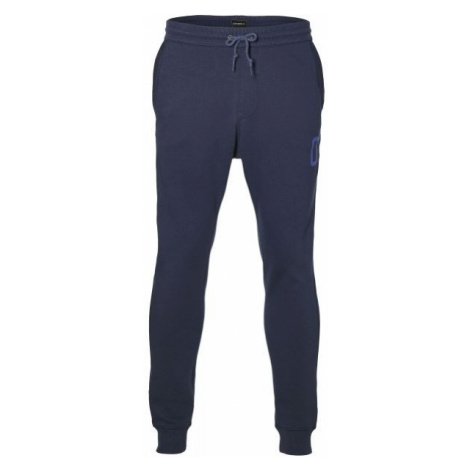 O'Neill LM O' JOGGER PANTS dark blue - Men's sweatpants