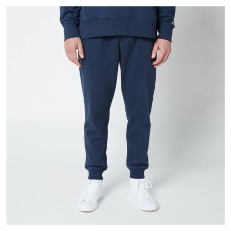 Tommy Jeans Men's Slim Fit Fleece Sweatpants - Twilight Navy Tommy Hilfiger