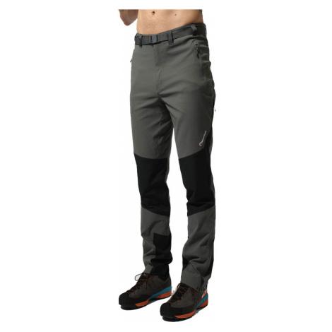Montane Terra Stretch Pants (Regular Leg) - SS21