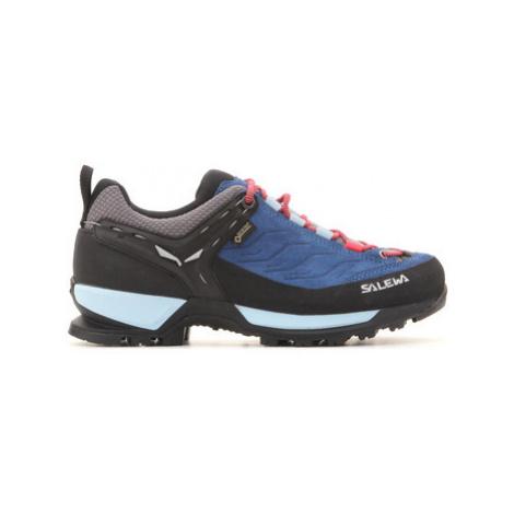 Salewa Domyślna nazwa women's Walking Boots in Multicolour
