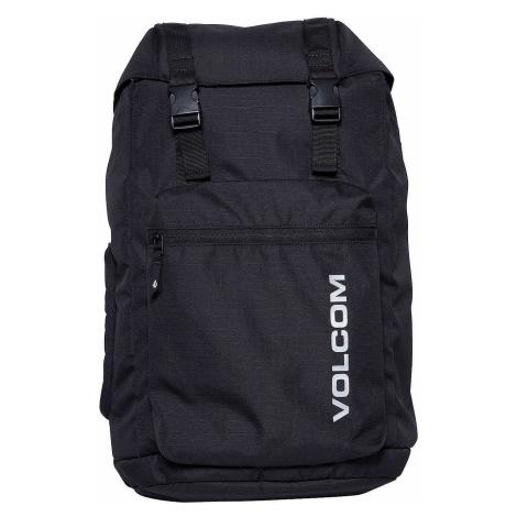 backpack Volcom Utility - Black - men´s