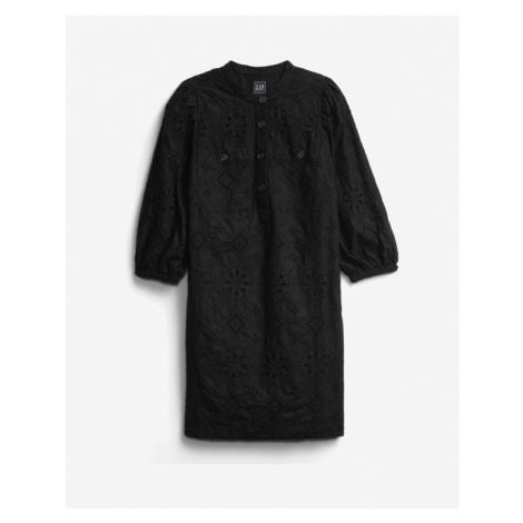 GAP Dress Black