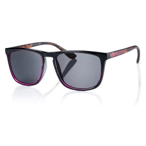 Superdry Sunglasses SDS STOCKHOLM 172