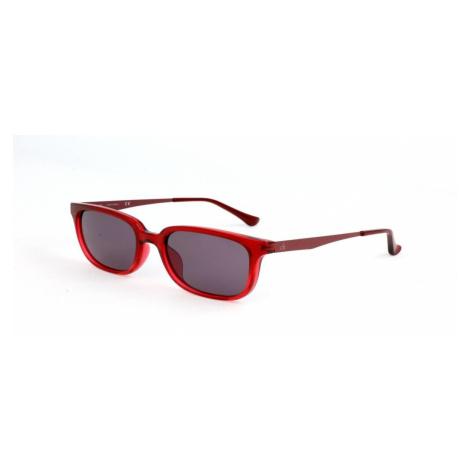 Calvin Klein Sunglasses CK5912S 40332 616