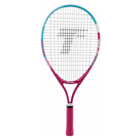 Tregare TECH BLADE - Junior tennis racquet