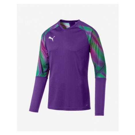 Puma Cup T-shirt Violet