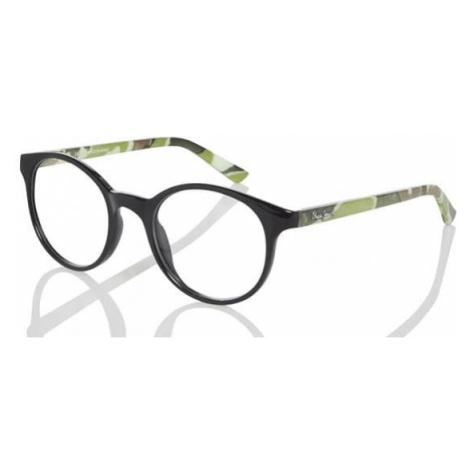 Pepe Jeans Eyeglasses PJ3238 C1