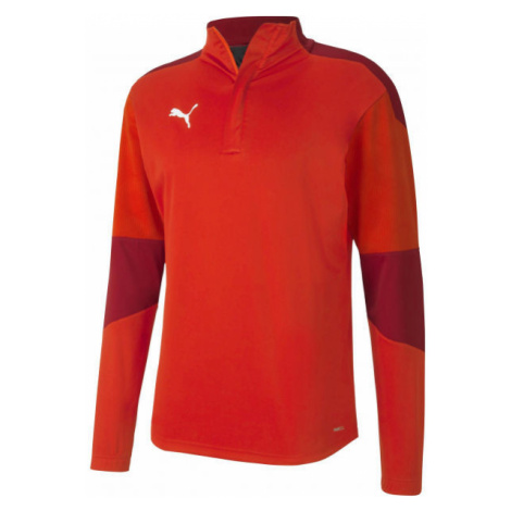 Men's sports pullover sweatshirts and hoodies