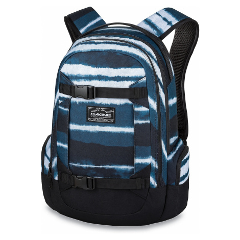 backpack Dakine Mission - Resin Stripe