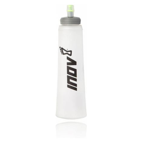 Inov8 Ultra Flask 0.5 - SS21