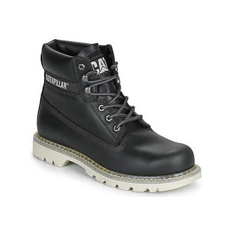 Men's ankle boots Caterpillar