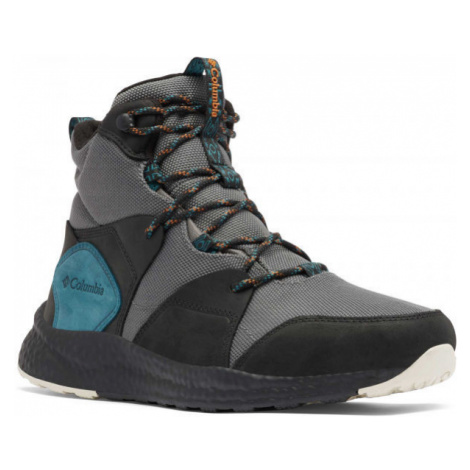 Columbia SH/FT OUTDRY BOOT - Men's winter shoes