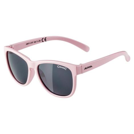Alpina Sunglasses Luzy Kids A8571457