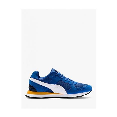 PUMA Children's Vista Junior Trainers