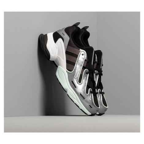 adidas EQT Gazelle W Core Black/ Night Metalic/ Ice Mint