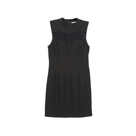 Only CHERI women's Dress in Black