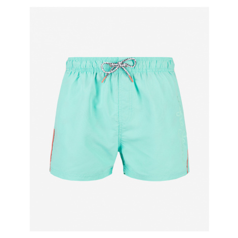 Pepe Jeans New Brian Swimsuit Blue