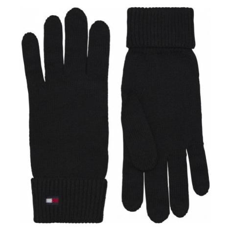 Tommy Hilfiger ESSENTIAL KNIT GLOVES - Women's gloves