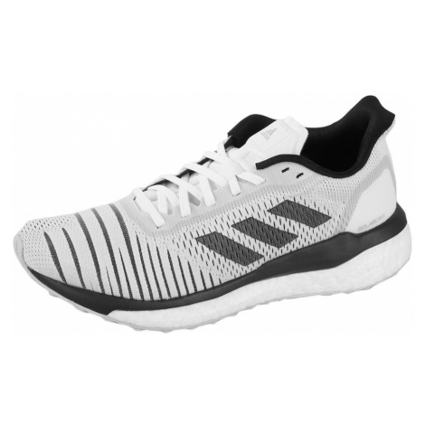 Solar Drive Neutral Running Shoe Women Adidas