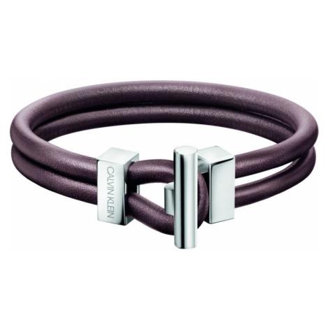 Gents Anchor Bracelet