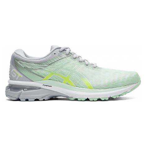 GT-2000 8 Stability Running Shoe Women Asics