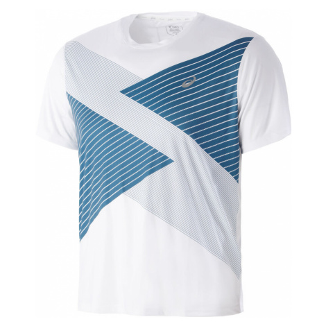 Tokyo T-Shirt Men Asics