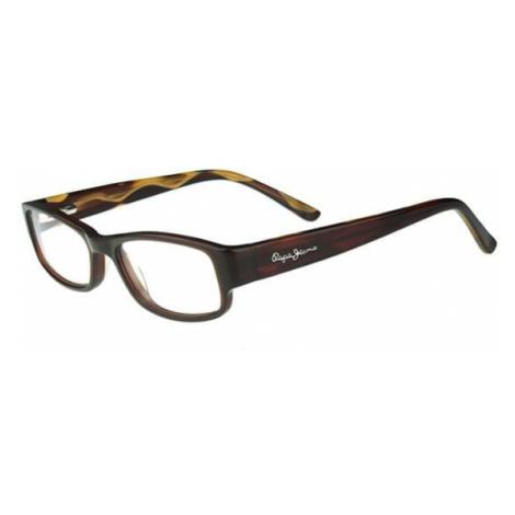 Pepe Jeans Eyeglasses SANA PJ3067 C2