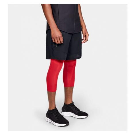 Men's UA Vanish Woven Shorts Under Armour