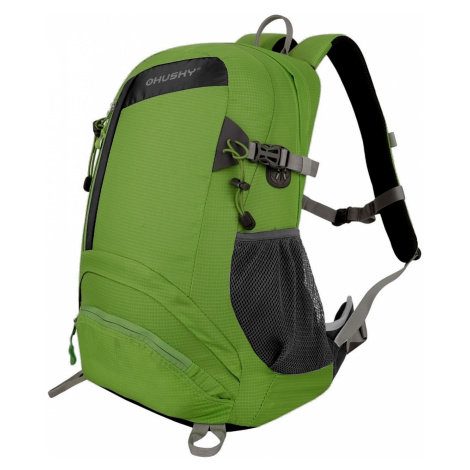 backpack Husky Stingy 28 - Green