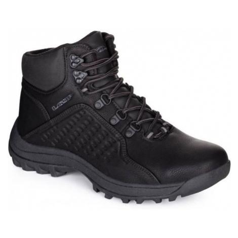Loap LUKY black - Men's winter shoes