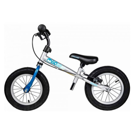 Arcore GOGOGO blue - Push bike