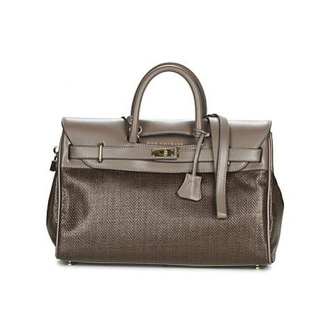 Mac Douglas ROMY PYLA S women's Handbags in Brown