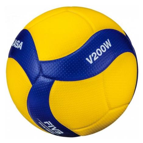 Mikasa V200W - Volleyball