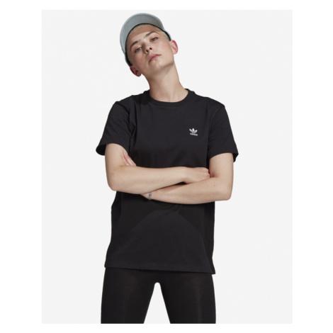 adidas Originals Loungewear Adicolor Classics Loose T-shirt Black
