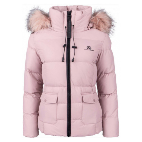 Northfinder BAGDA - Women's insulated sports jacket