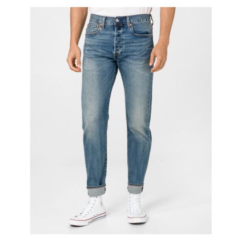 Levi's® 501® Original Jeans Blue Levi´s
