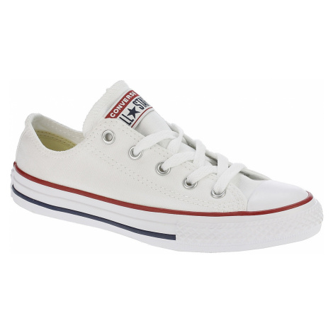 shoes Converse Chuck Taylor All Star Seasonal OX - 3J256/Optical White