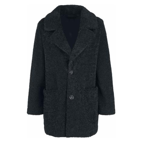 Gipsy - Leeza FF - Girls coat - black