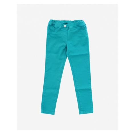 Geox Kids Trousers Blue