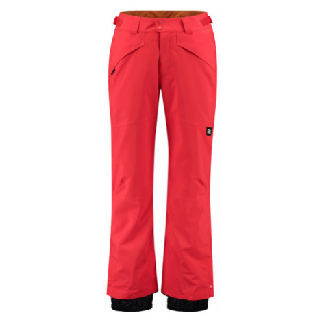 O'Neill PM HAMMER PANTS - Men's ski/snowboard trousers