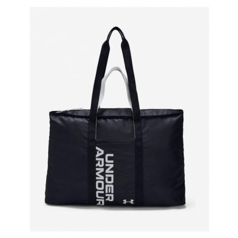 Under Armour Favorite Metallic 2.0 Shoulder bag Black