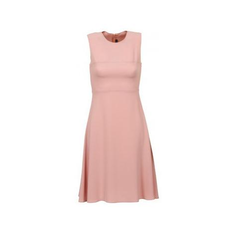 Joseph DOLL women's Dress in Pink